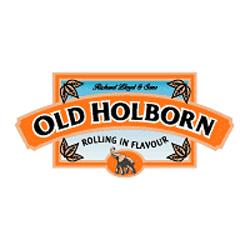 Old Holborn